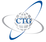 Custom Technology Group